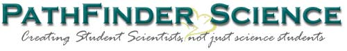 The Pathfinder Science Network